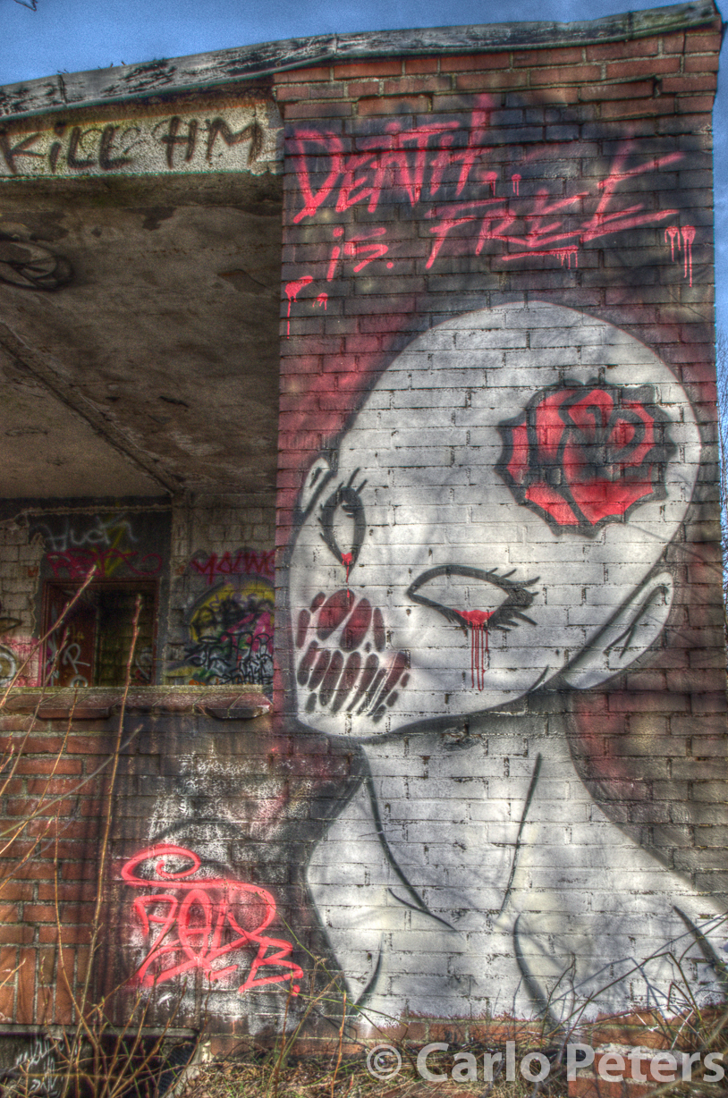 graffiti_hdr