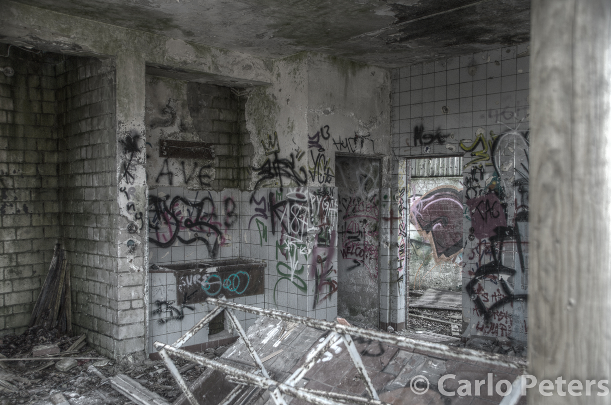 waschsaal_hdr